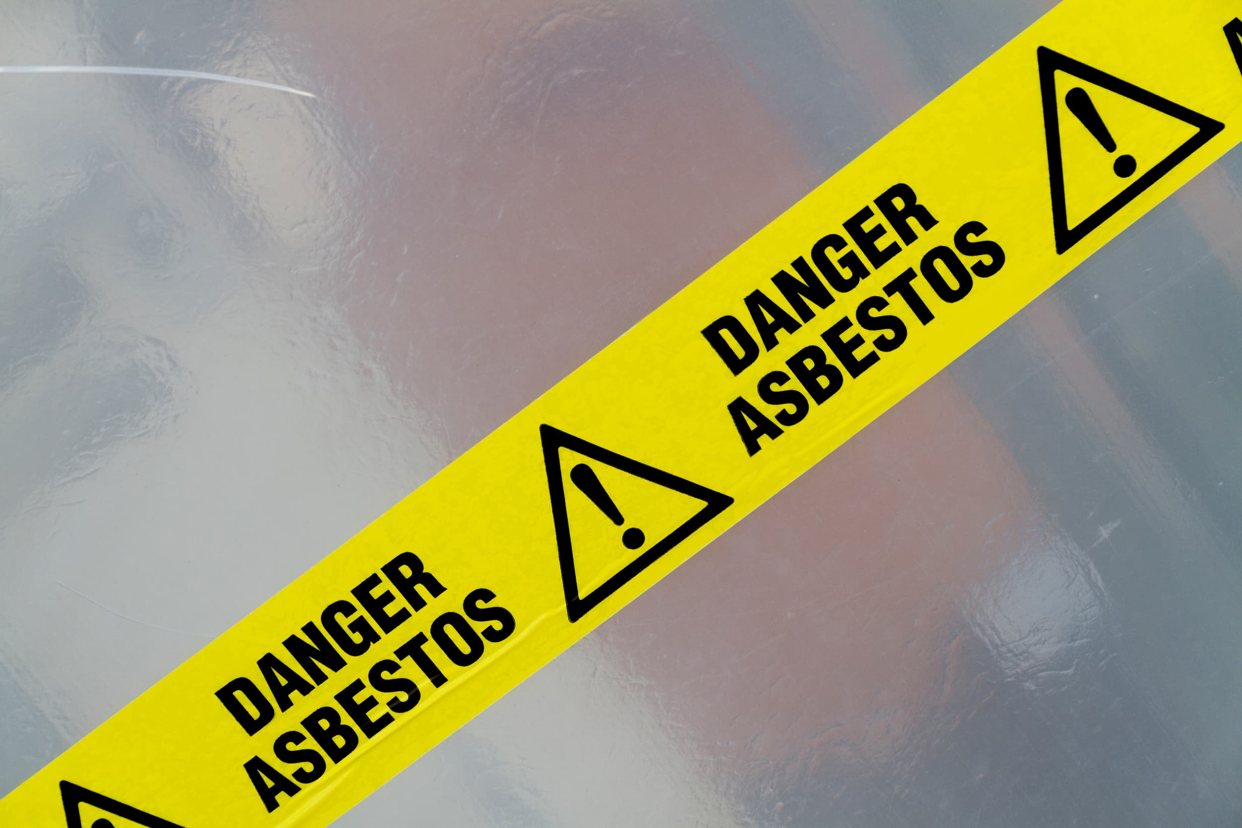 Compliance Training Online Construction Asbestos Safety course