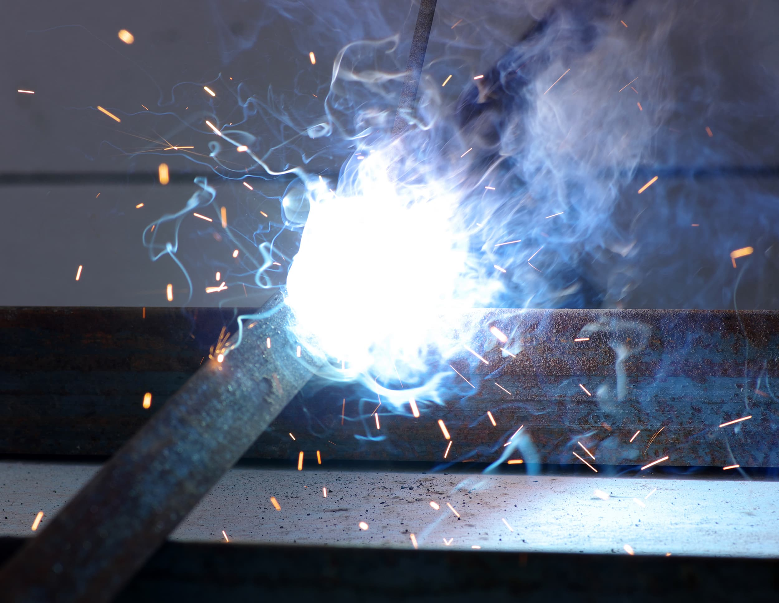 Compliance Training Online Canada Arc Flash Safety course