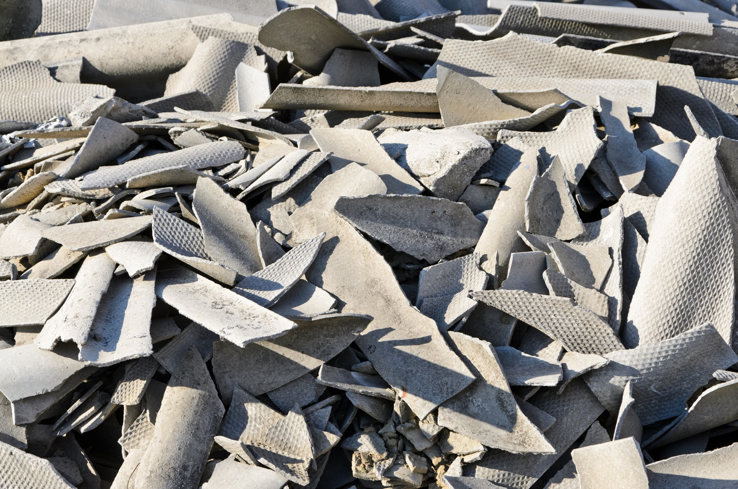 Compliance Training Online Canada Construction Asbestos Safety course