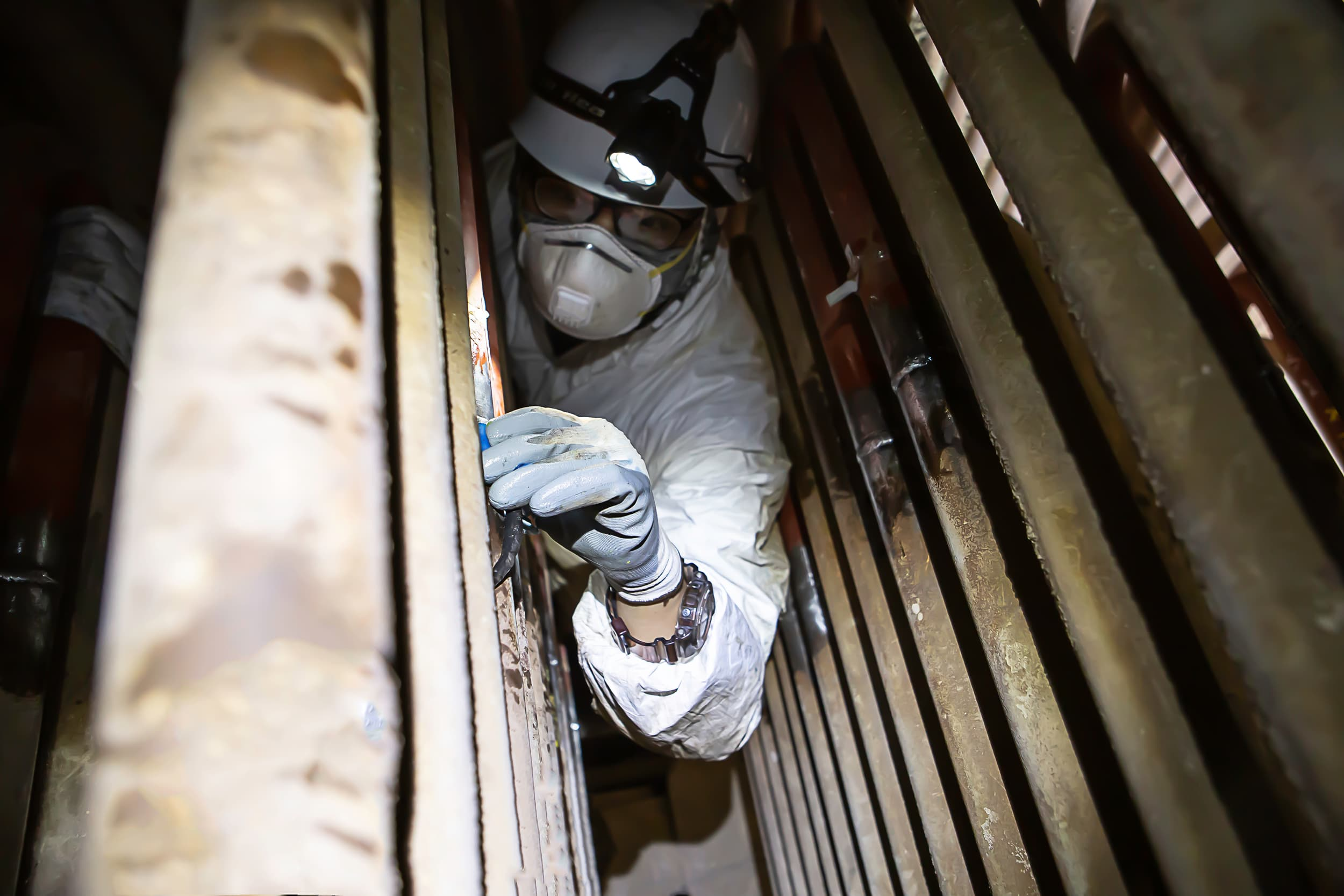 Compliance Training Online Canada Confined Space Entry course