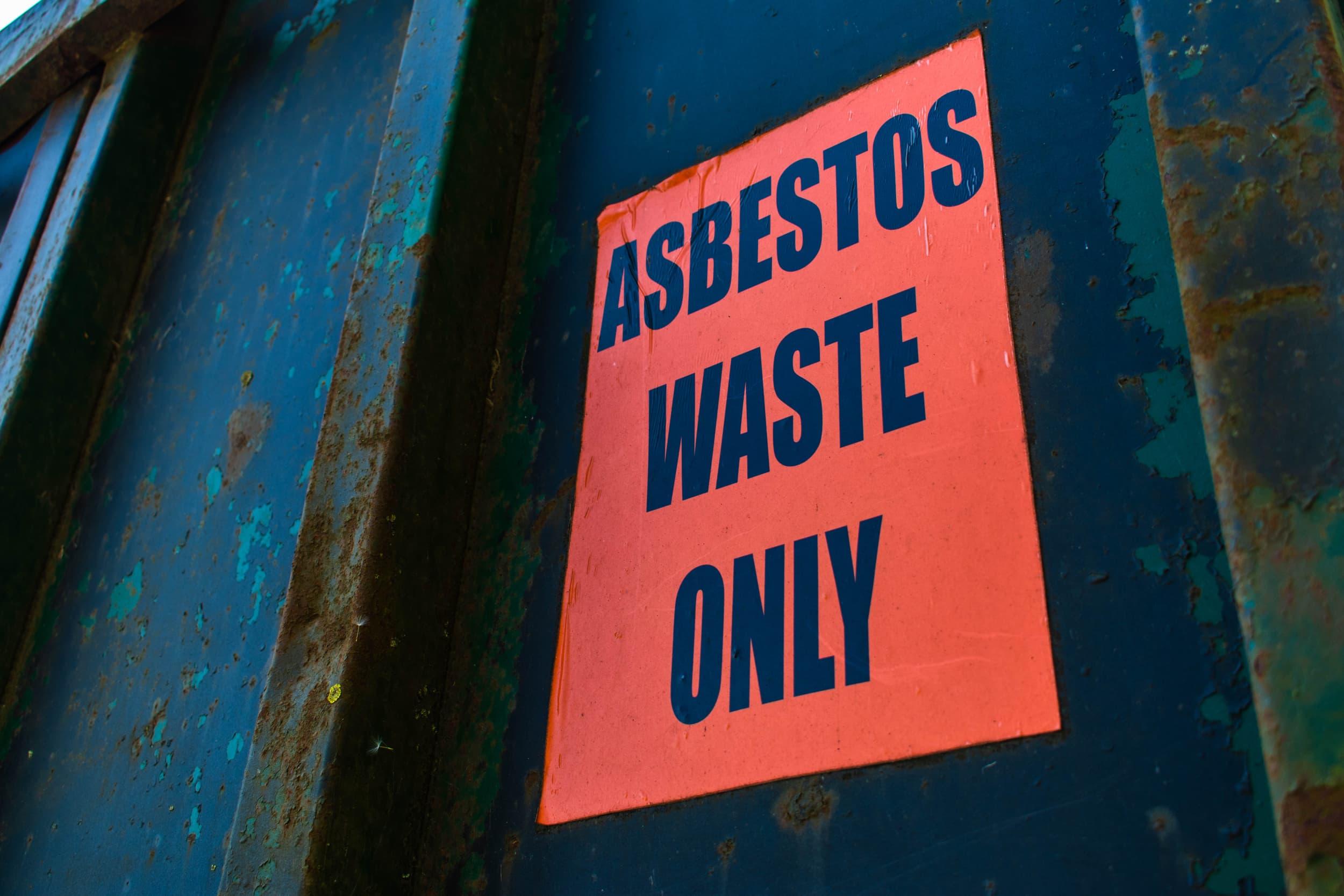 Compliance Training Online Cal/OSHA Asbestos Awareness course