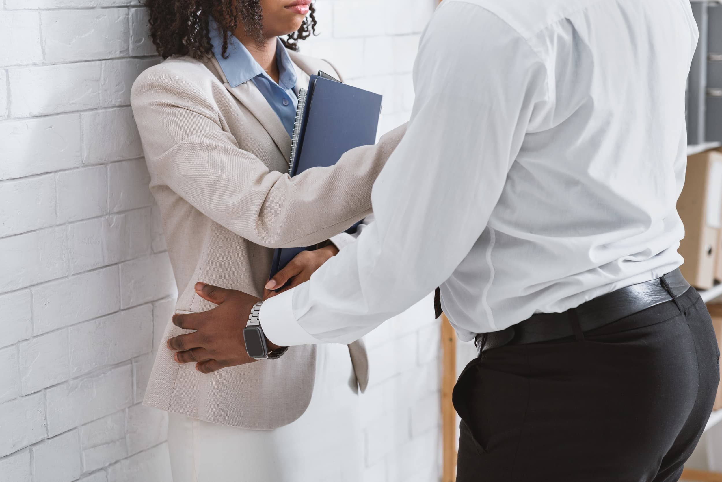 Compliance Training Online Cal/OSHA Sexual Harassment Prevention Training for Employees course