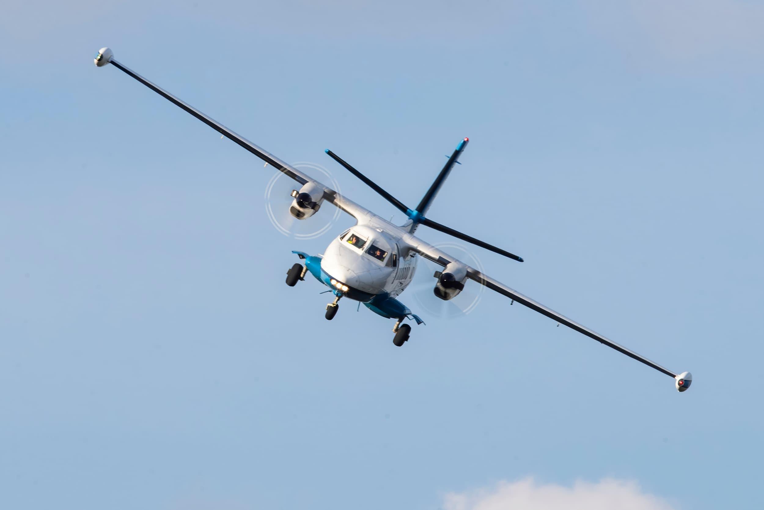Compliance Training Online DOT Aviation HAZMAT Transportation course