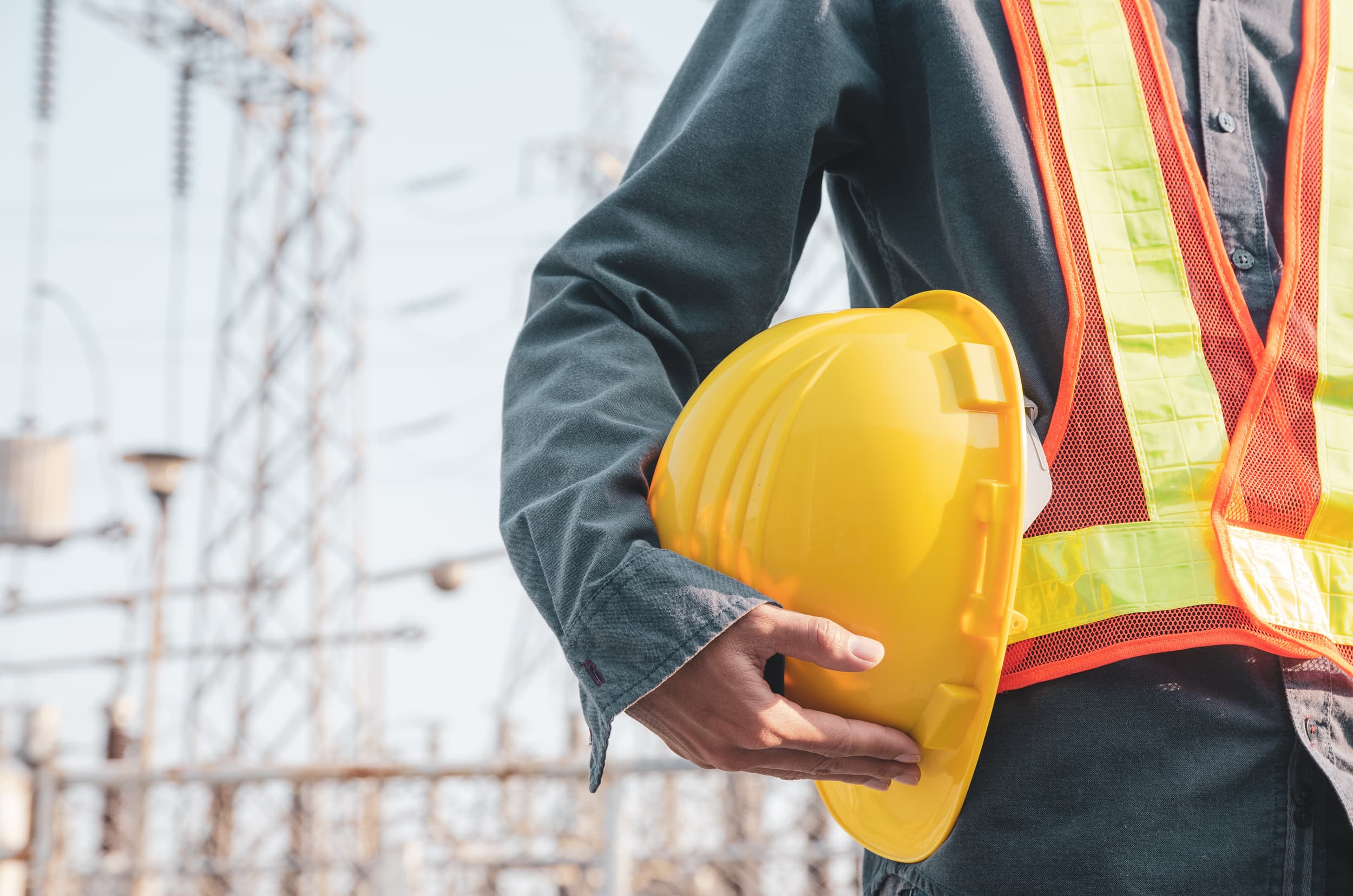 Compliance Training Online Construction Focus Four Safety course
