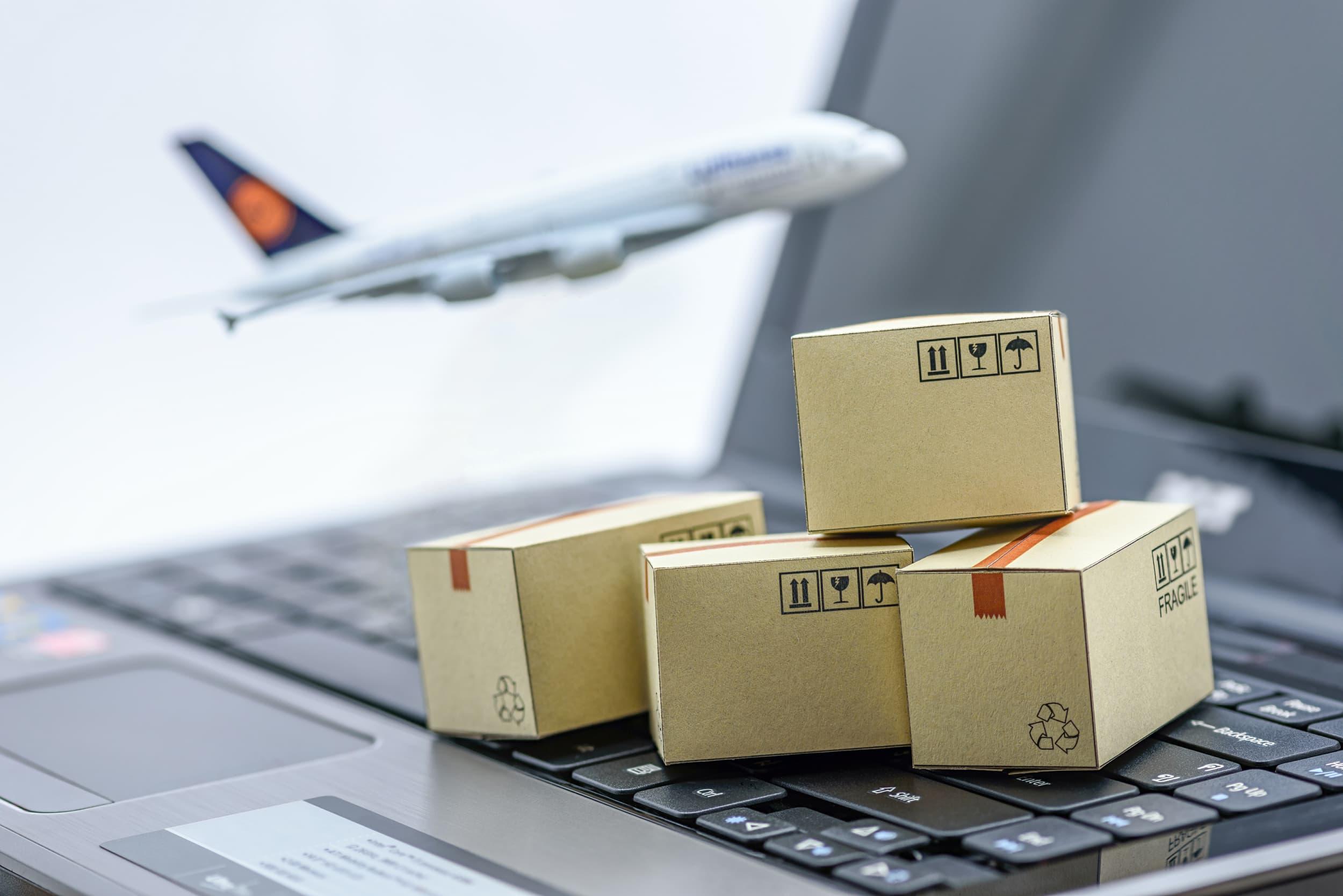 Compliance Training Online IATA DGR Refresher course