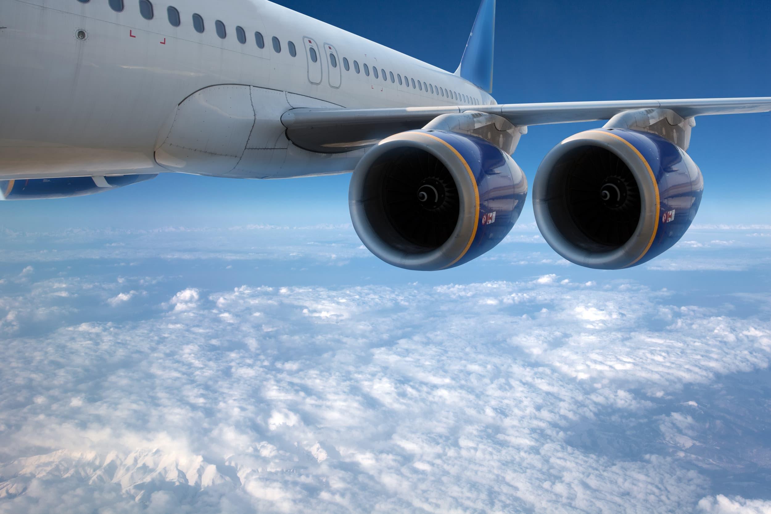 Compliance Training Online IATA DGR course