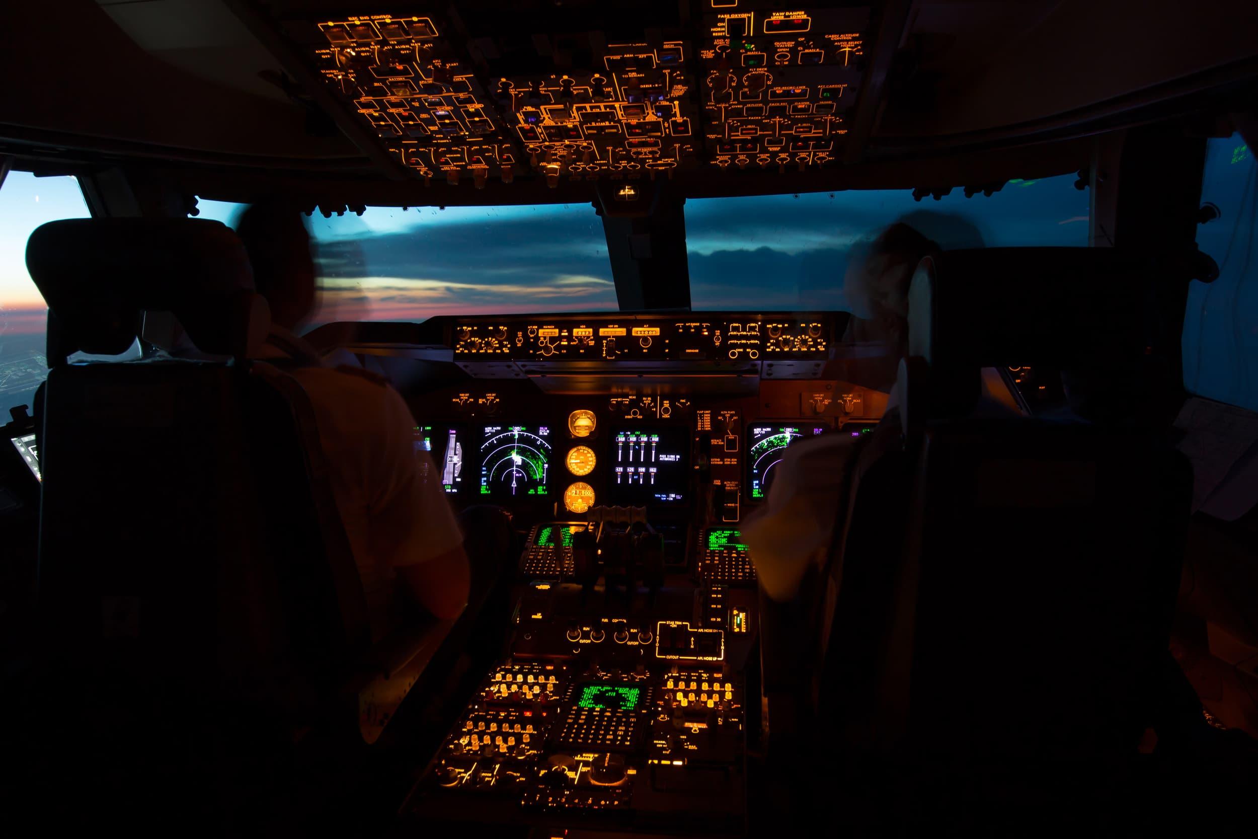 Compliance Training Online IATA DGR Flight Crew & Load Planners course