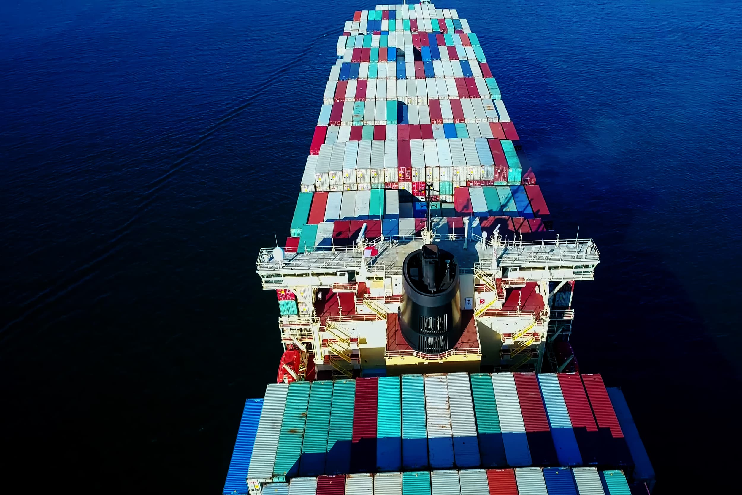 Compliance Training Online International Maritime Dangerous Goods Code course