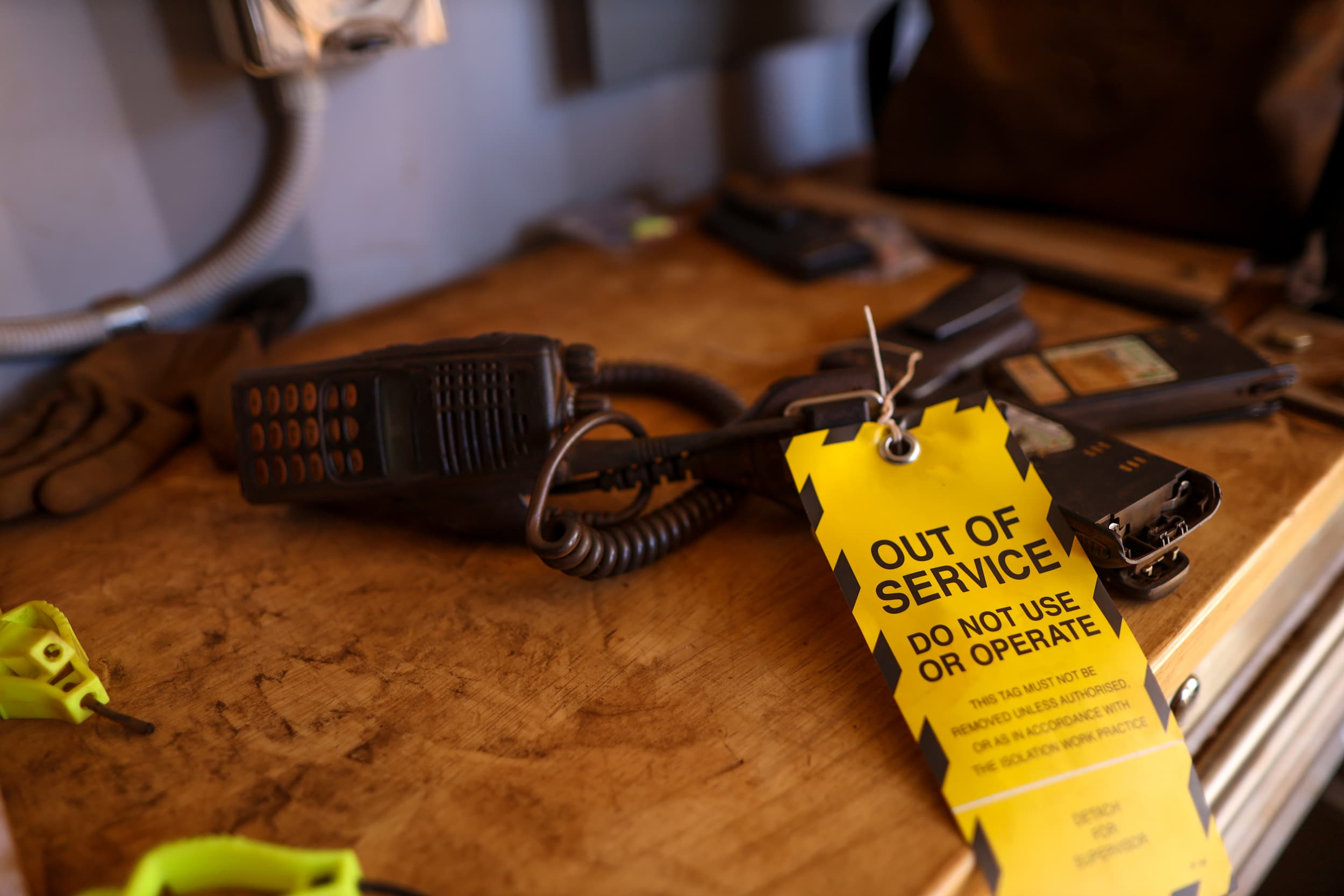 Compliance Training Online Mining Electrical Safety course