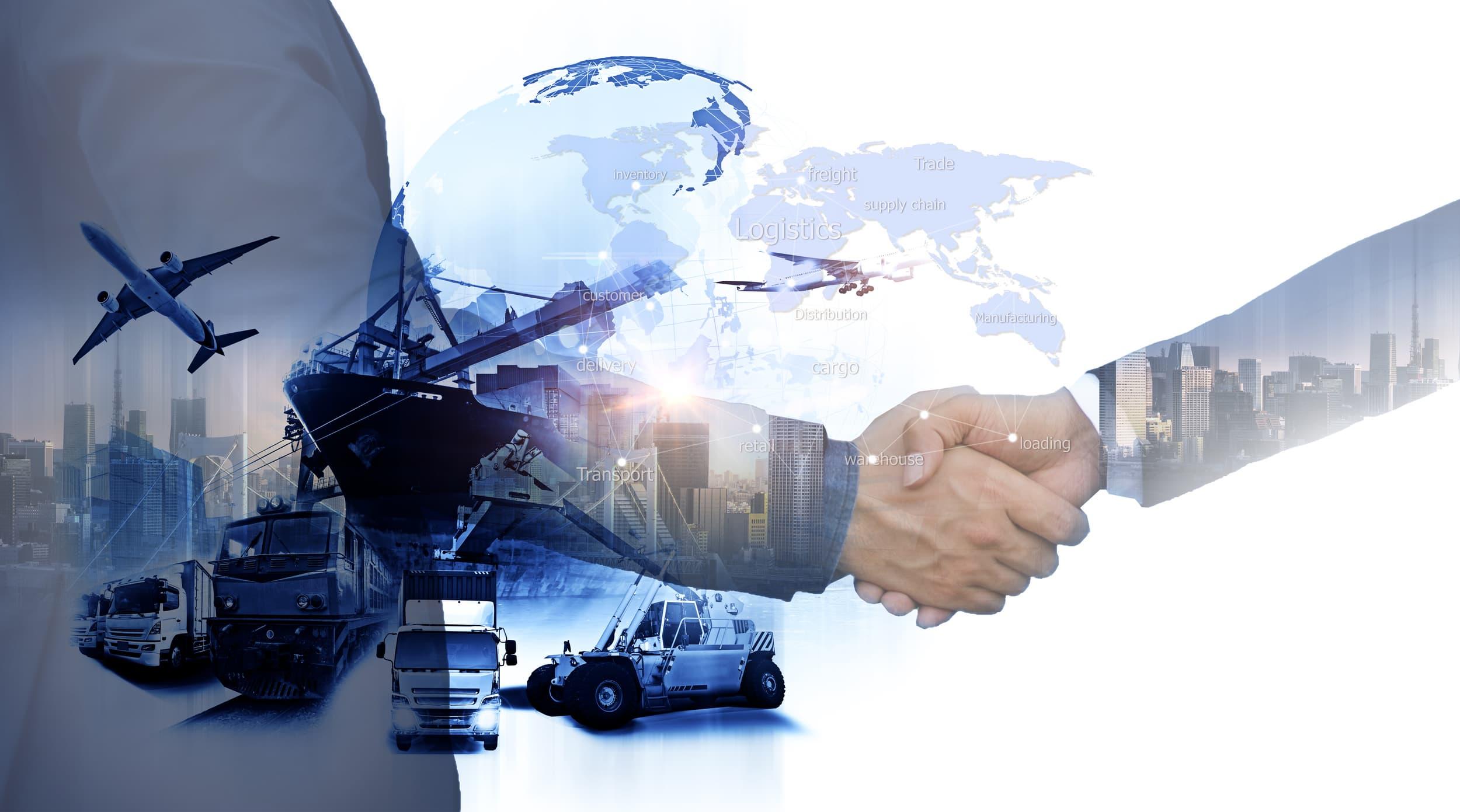Compliance Training Online DOT, IATA, IMDG HAZMAT Shipping course