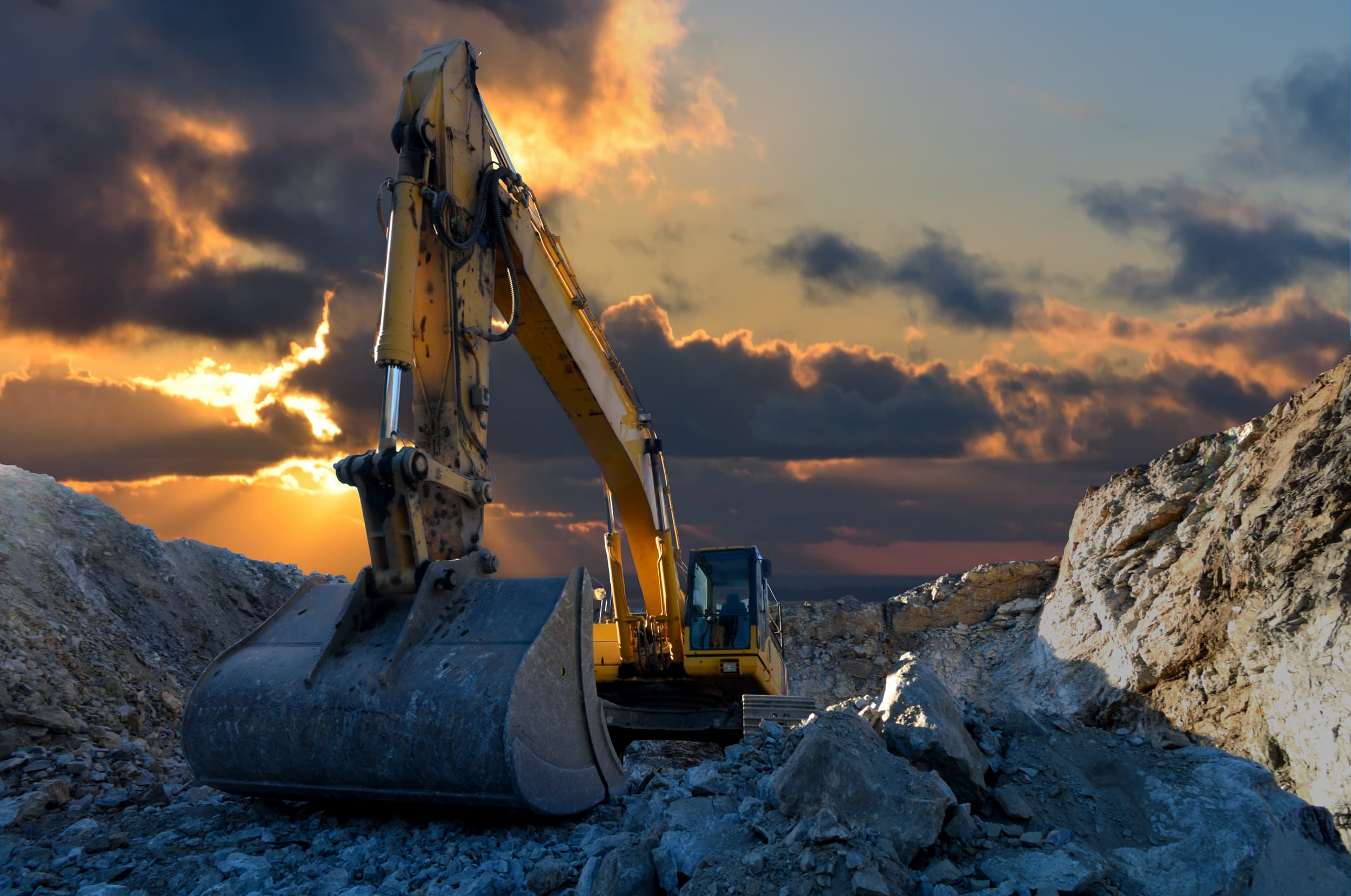 Compliance Training Online MSHA Part 46 Surface Mining Refresher course