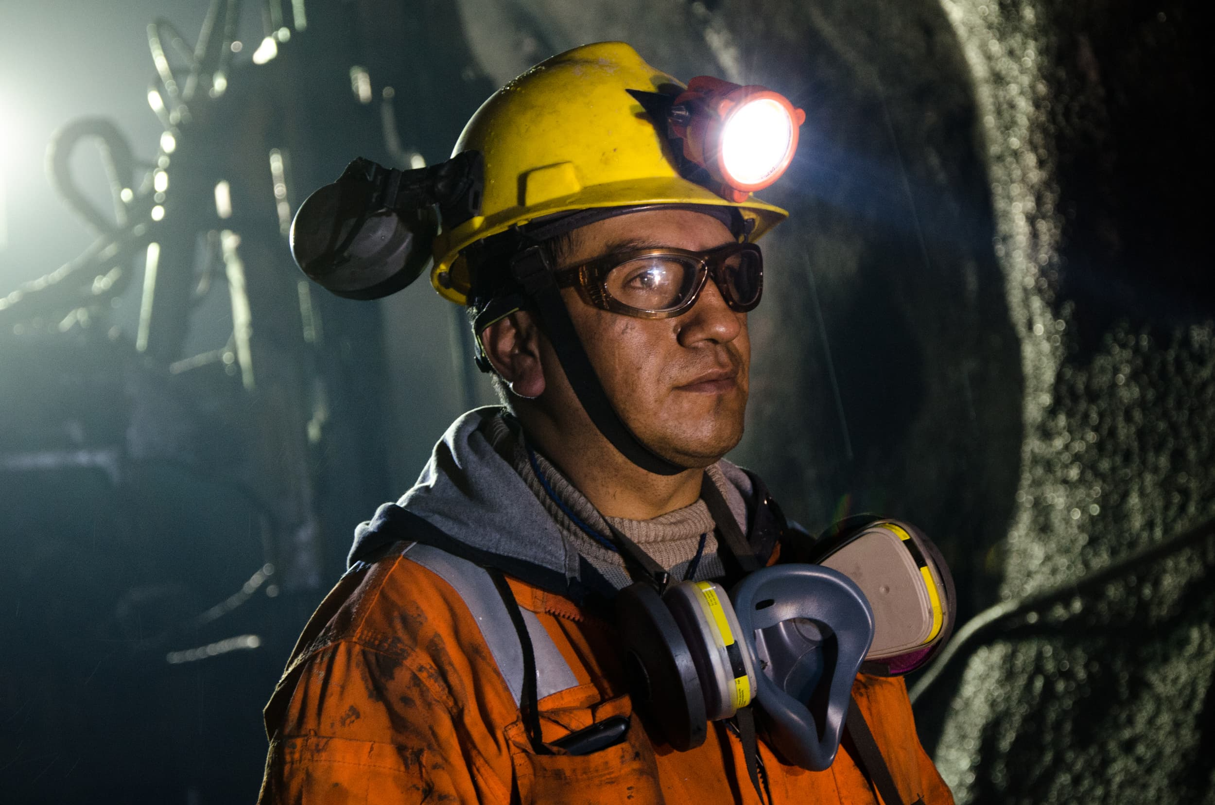 Compliance Training Online MSHA Part 48 New Miner & Newly Hired Experienced Miner course