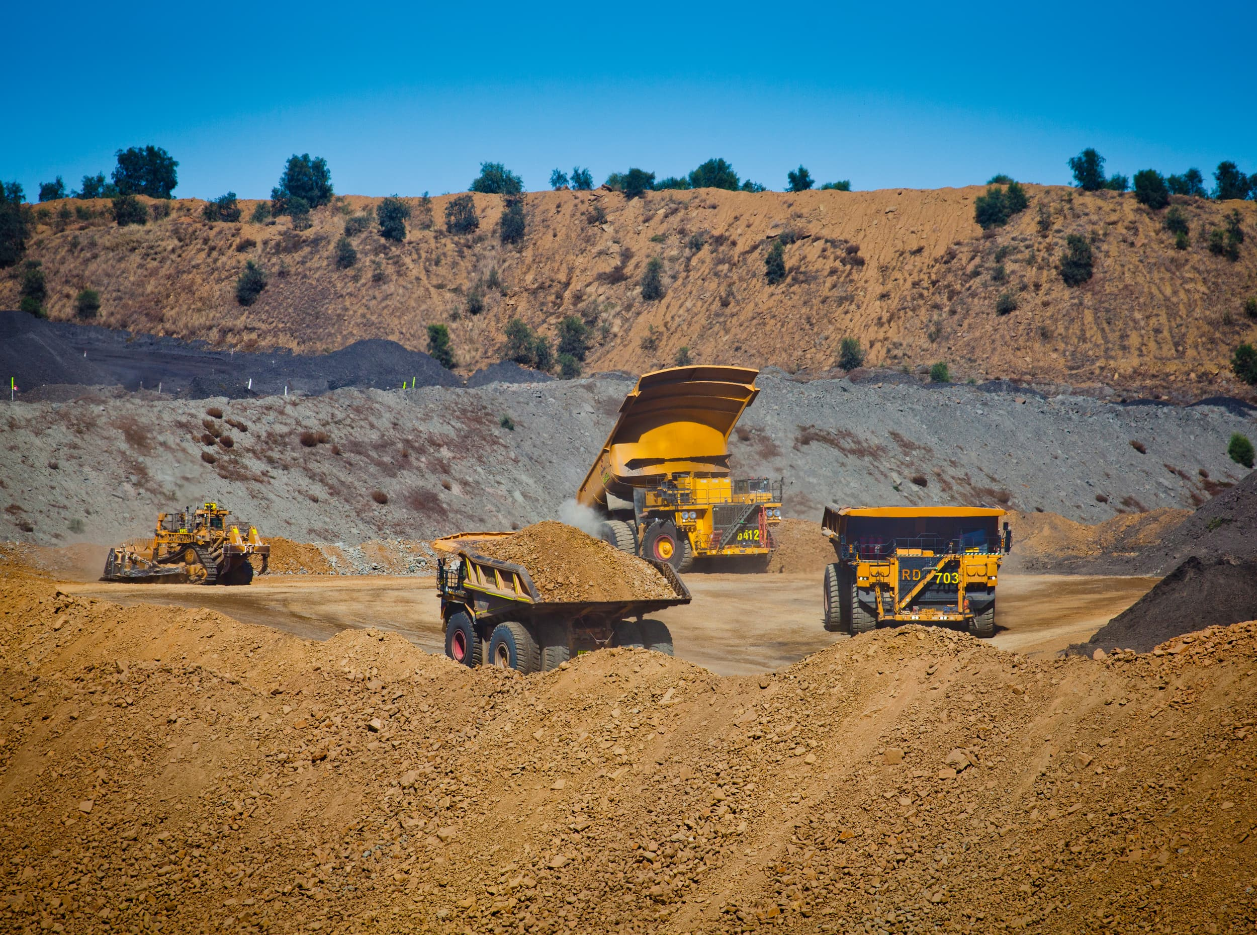 Compliance Training Online MSHA Part 48 Subpart B Surface Mining