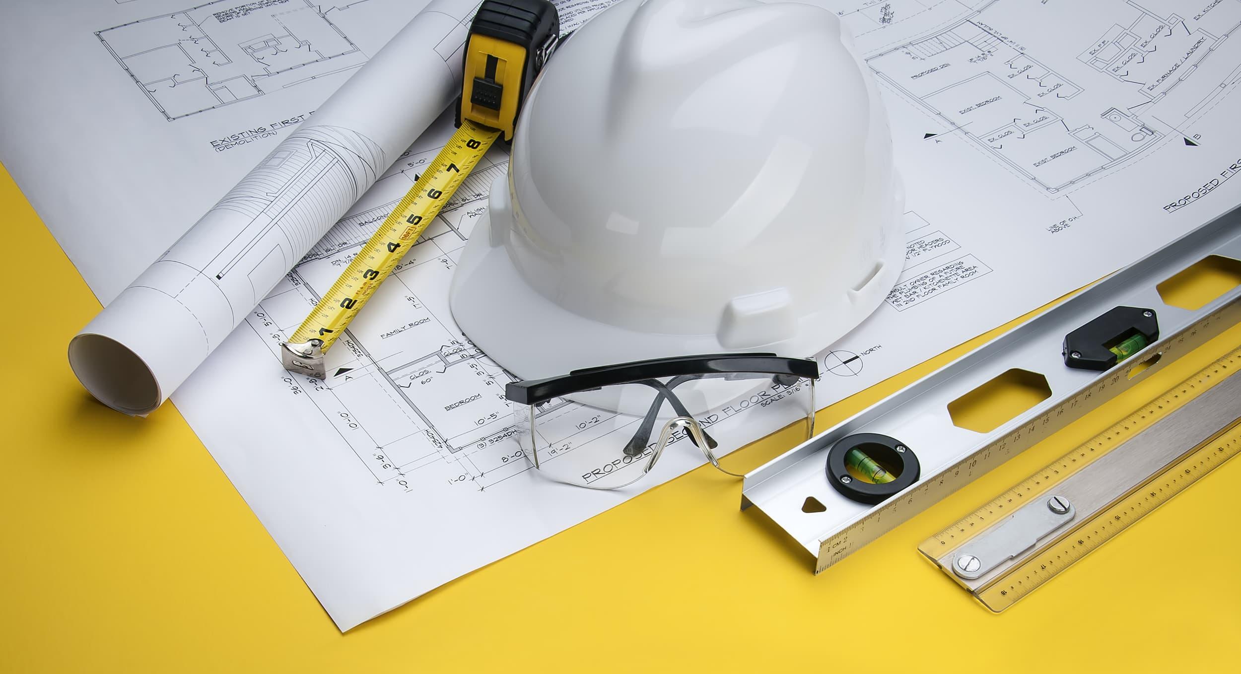Compliance Training Online OSHA 10 Hour Construction Outreach Training course