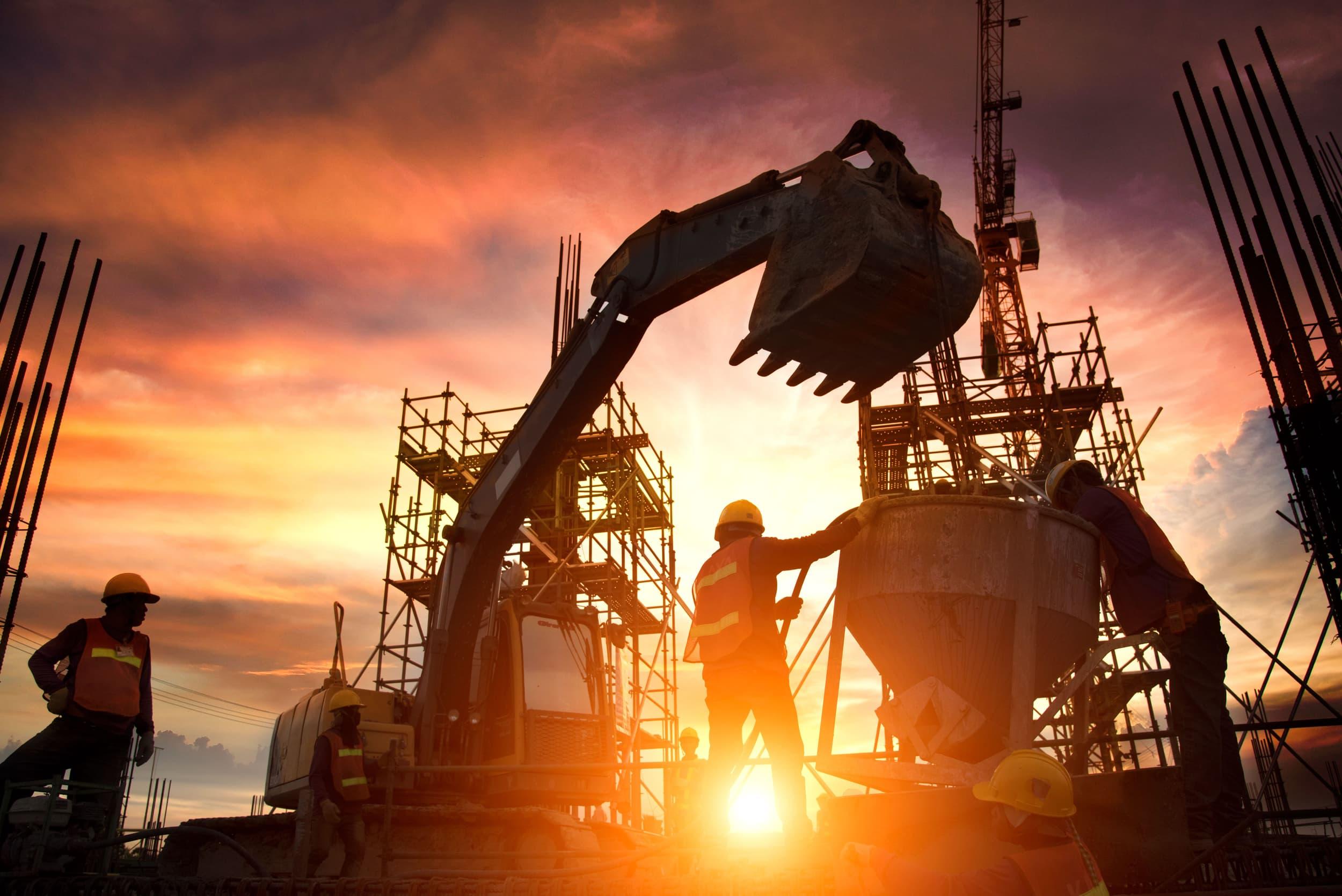 Compliance Training Online OSHA 30 Hour Construction Outreach Training course