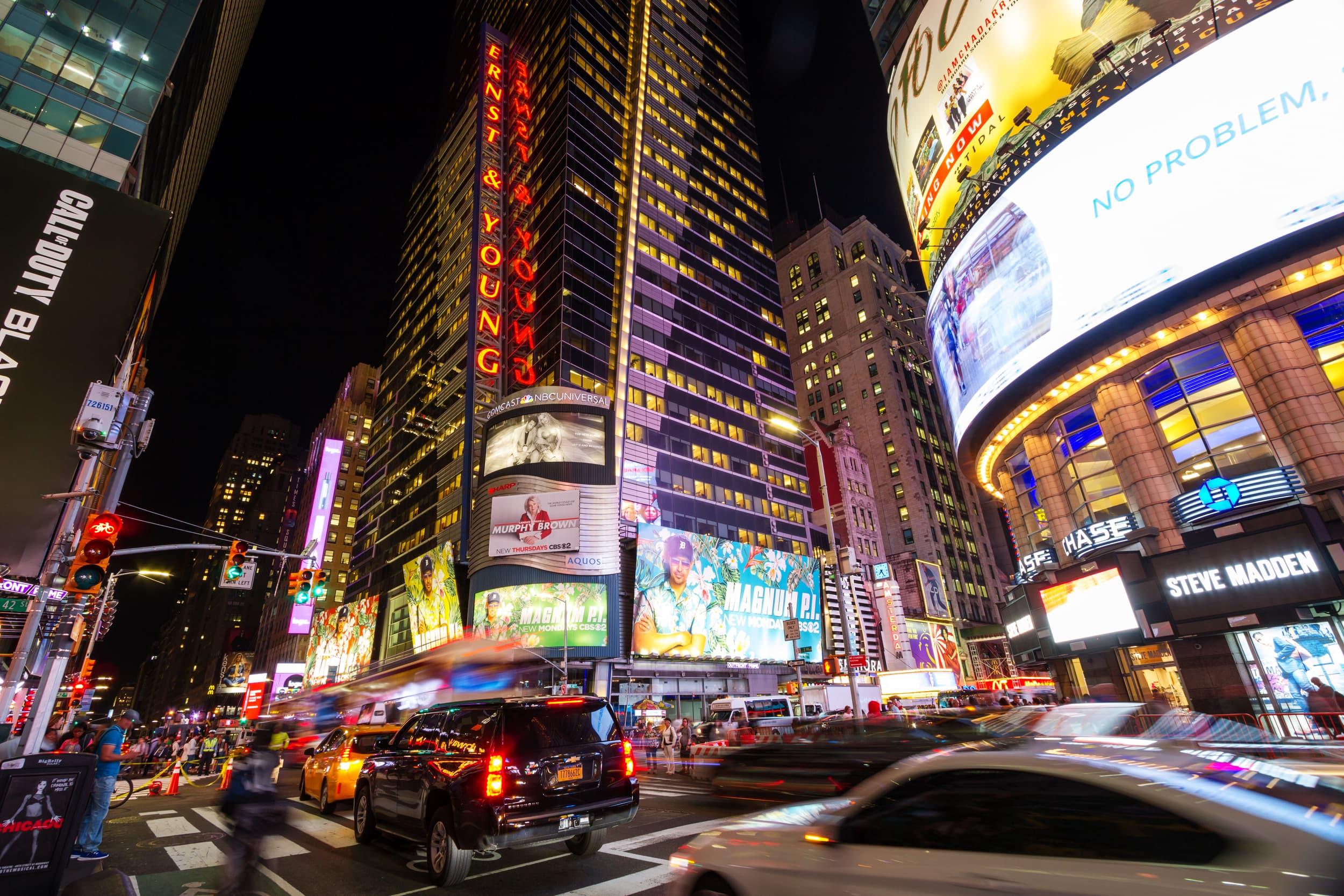 Compliance Training Online New York City OSHA 30 Hour General Outreach Training course
